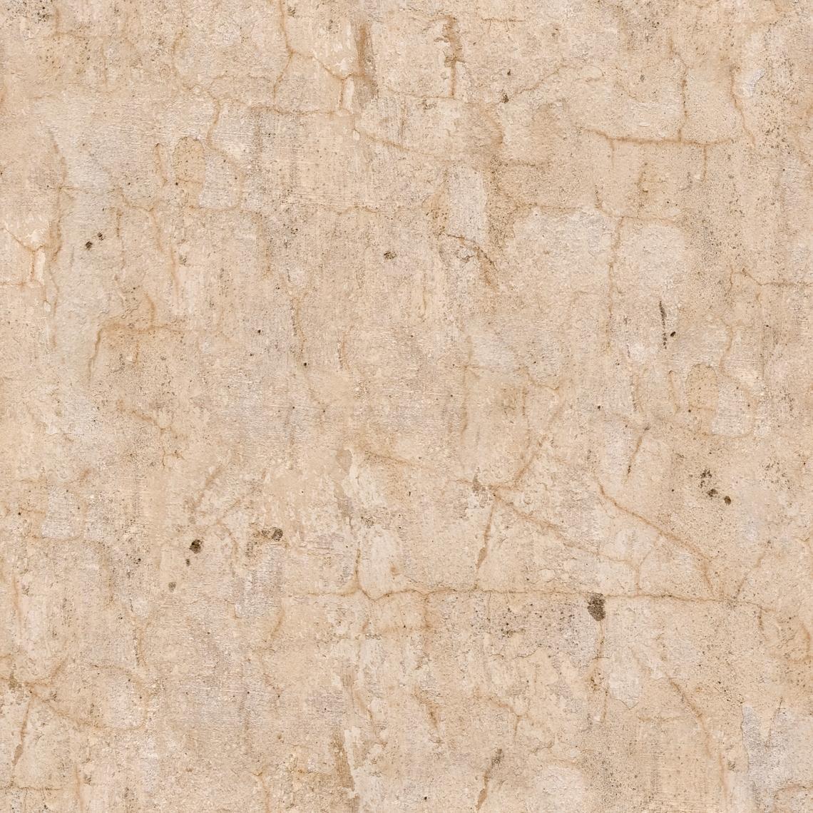 Seamless Plaster 0041