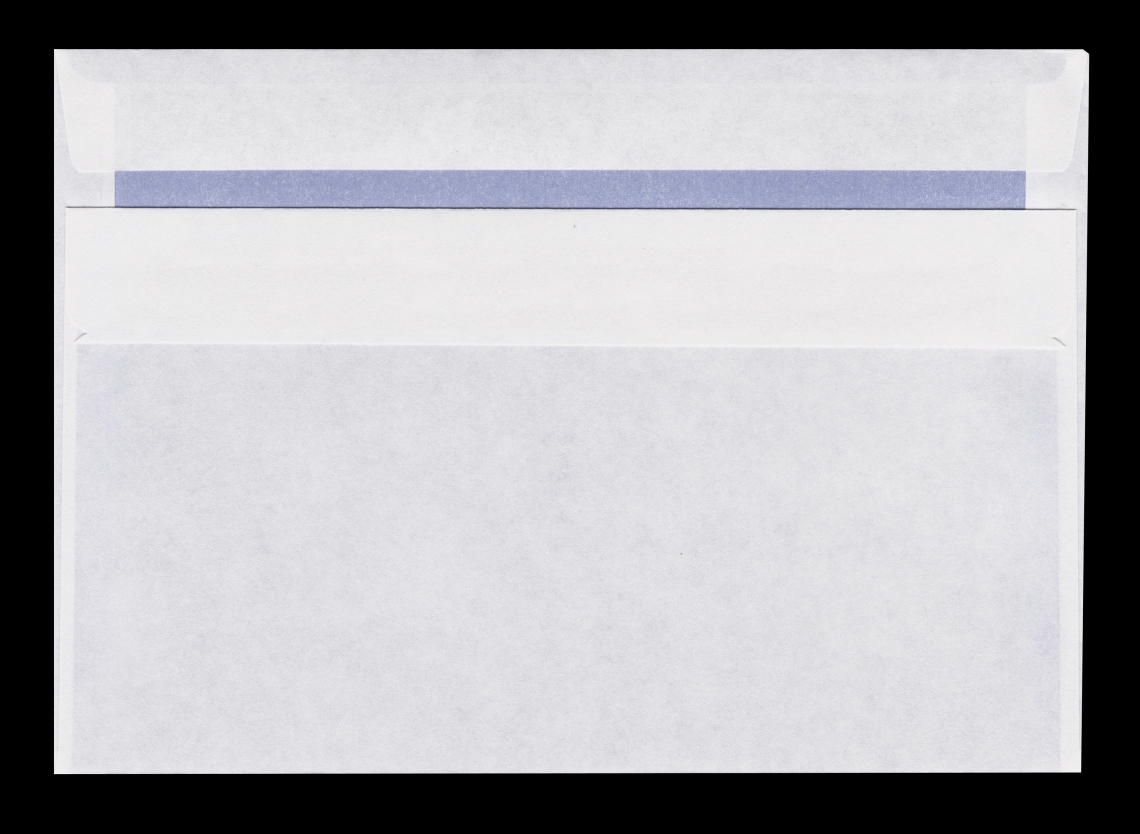 Envelope Textures