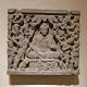 Reliefs Indian